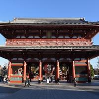 おみくじが当たると話題!東京にある神社【厳選3】