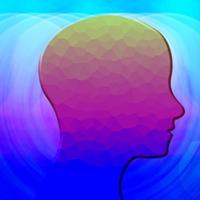 【霊能力者が説く】シッティング霊視とはどういう意味?やり方は?