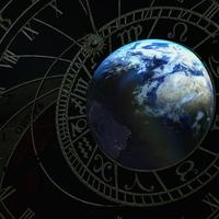 【占い師が伝授】東洋占いの基礎「陰陽五行」とは?
