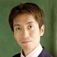 中野坂上の『サロン ド シルフィーユ』メディア、講師、執筆etc...にタロット・四柱推命のエース浅野 太志先生