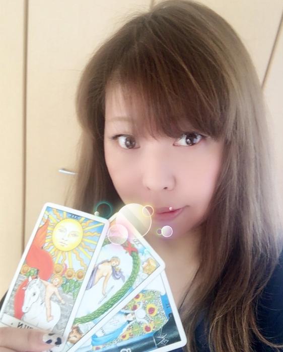 【茨城】写真からでも霊視が出来る?!癒されるHealing  room Tiare 〜ティアレ〜のAmi先生