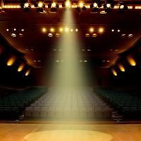 宝塚歌劇団95期生男役2人を話題の占いアプリ「アルカナ」で占ってみた!次トップに就任するのは...?