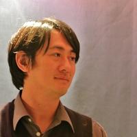 【長崎】行列のできる占い師!幸せ師 ユーイチ先生