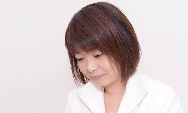 札幌の手相占い師 『掌の未来地図 』松山 ひとみ先生って?