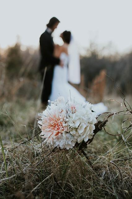 まだ諦めないで!結婚願望がない彼氏に効果的な対処法