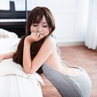 彼氏と刺激的で濃厚なセックスがしたい!女性から誘導する方法