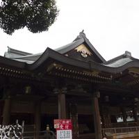 【口コミ付き】東京 湯島で当たる占い館&占い師!