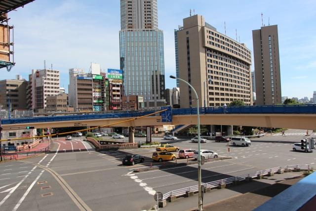 飯田橋で当たる占いがしたい人必見!口コミで人気の占い館&占い師