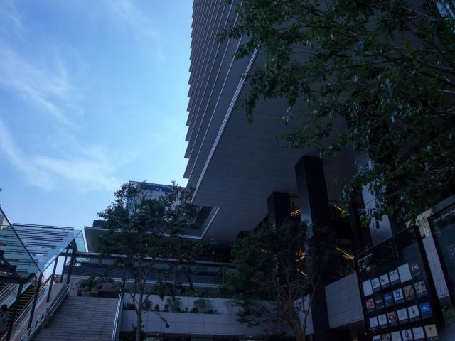 【口コミ付き】東京 京橋で人気のよく当たる占い師まとめ