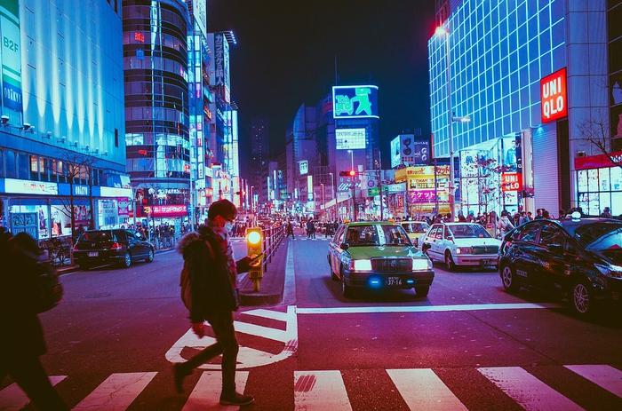 大阪 北新地でよく当たる!占い師・霊能者