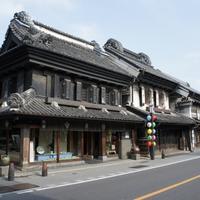 【口コミ付き】埼玉県 川越で当たる占い館&占い師