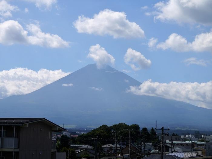おすすめ!静岡県・三島で当たる占い師&占い館まとめ