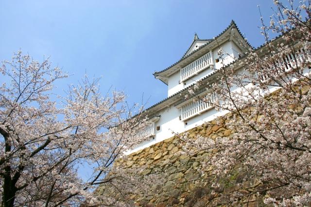 岡山県・津山で当たる占いするなら!人気の占い館&占い師
