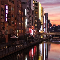 【口コミ付き】大阪の豊中でおすすめな占い館&占い師
