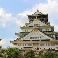 霊視が当たる!大阪で人気の占い師・霊能者