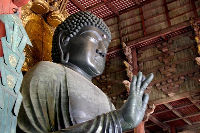 奈良県で霊視が当たる!人気霊能力者・占い師 厳選3