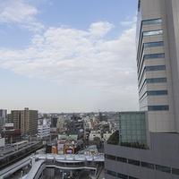当たる!千葉県・西船橋の占い館&占い師