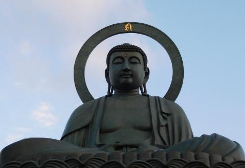 富山県・高岡にある人気の占い館&当たる占い師とは