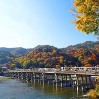 京都嵐山で当たる占いがしたい!話題の占い師&占い館