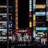 手相がよく当たる!新宿でおすすめな占いの館&占い師