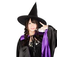 仙台で有名な占いの館【魔女の家】!口コミ&鑑定料金