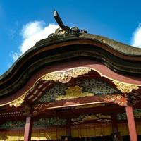 福岡で霊視がよく当たる!おすすめの占い師&霊能力者4選