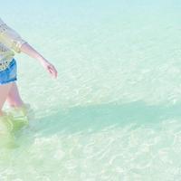 沖縄で霊視がよく当たる!おすすめな占い師&霊能力者
