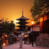 手相がよく当たる!京都でおすすめな占いの館&占い師