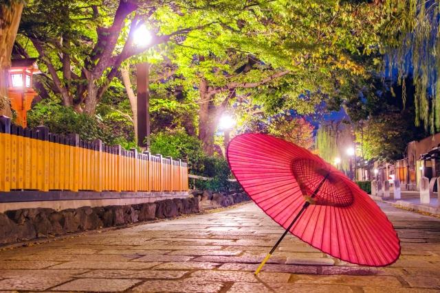 京都で有名な占いの館【angeあんじゅ】!人気占い師の口コミ