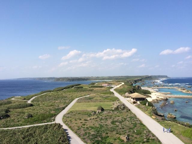 沖縄のユタに会いたい!会うにはどうしたらいいの?