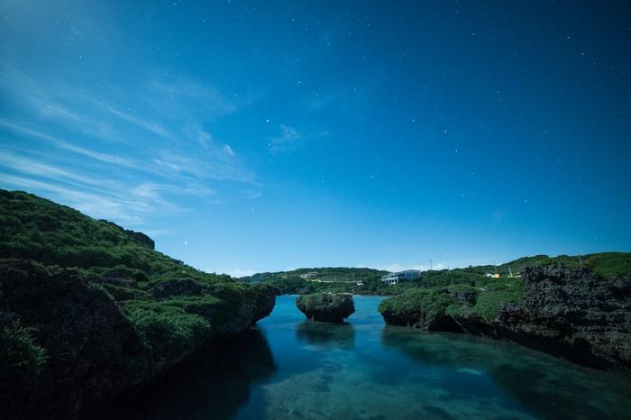 【口コミ付き】沖縄にいる!有名ユタさん3選