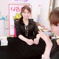 995円〜!新大久保で当たるし安い占いの館&おすすめ占い師