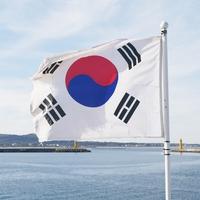 【日本語可】韓国で大人気!よく当たる占いの館&占い師