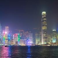 【日本語可】香港で人気!よく当たる占いの館&占い師