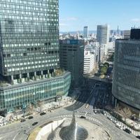 名古屋にある占いの館といえば『千里眼』!当たる占い師の口コミ