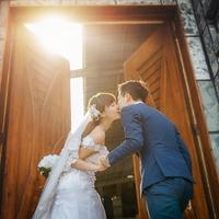 好きな人と結婚する夢を見た!夢占いの意味とは?