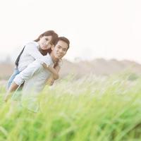 みんなはどう?遠距離恋愛中のカップルの連絡頻度とは