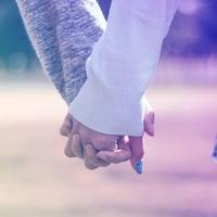 【4択心理テスト】あなたが本気で恋をしたときの弱点はココだ