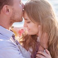 『サレ妻』ってなに?サレ妻の5つの特徴と愛サレ妻になる方法