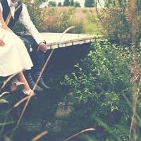 結婚適齢期がいつか知りたい!男女別の結婚適齢期とは