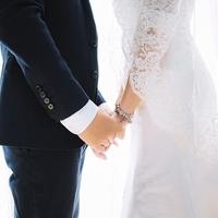 いつでもお嫁に行けるのに!結婚したいのにできない理由とは