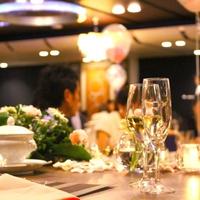 友達の結婚式は出会いのチャンス!結婚式での出会いエピソード