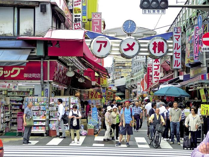 当たると人気!上野のおすすめ占い師6選
