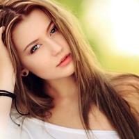 好きな人から告白されたい!男性が彼女にしたいと思う女の5つの特徴