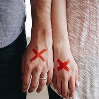 バツイチ男と結婚するのが不安…メリット・デメリットとは