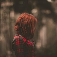 彼氏からの急な別れ話…別れたくないときの5つの回避する方法
