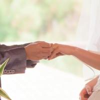 急に不安になってきた…結婚するのに自信がない5つの理由とは