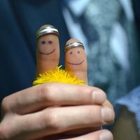 復縁した彼氏と結婚したい理由&結婚する5つの方法