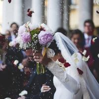 どうしてだろう…友達の結婚に対して嫉妬してしまう理由