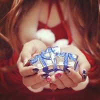 夢にプレゼントがでてきた!夢占いの意味